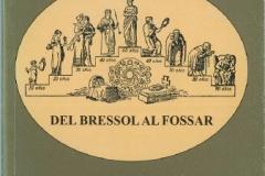 Del-bresol-al-fossar