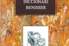 Diccionari-Benisser
