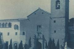 El-convent-de-la-purissima
