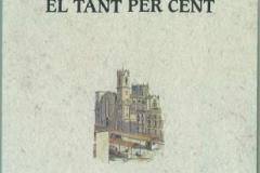 El-tent-per-cent