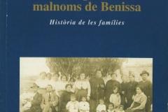 Els-cognoms-i-malnoms-de-Benissa