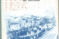 Els-totals-de-la-poblacio-de-benissa