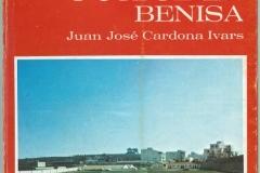 HISTORIA-DEL-FUTBOL-EN-BENISA