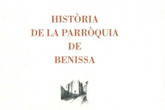 Historia-de-la-parroquia-de-benissa
