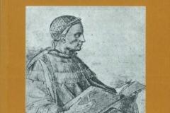 Inventari-del-fons-bibliografic