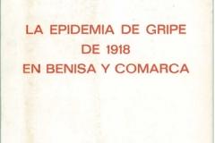 LA-EPIDEMIA-DE-GRIPE-DE-1918-EN-BENISSA-Y-COMARCA