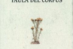 Taula-de-corpus