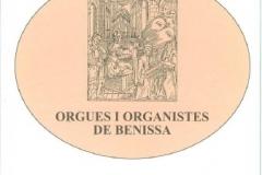 orgues-i-organistes-de-benissa
