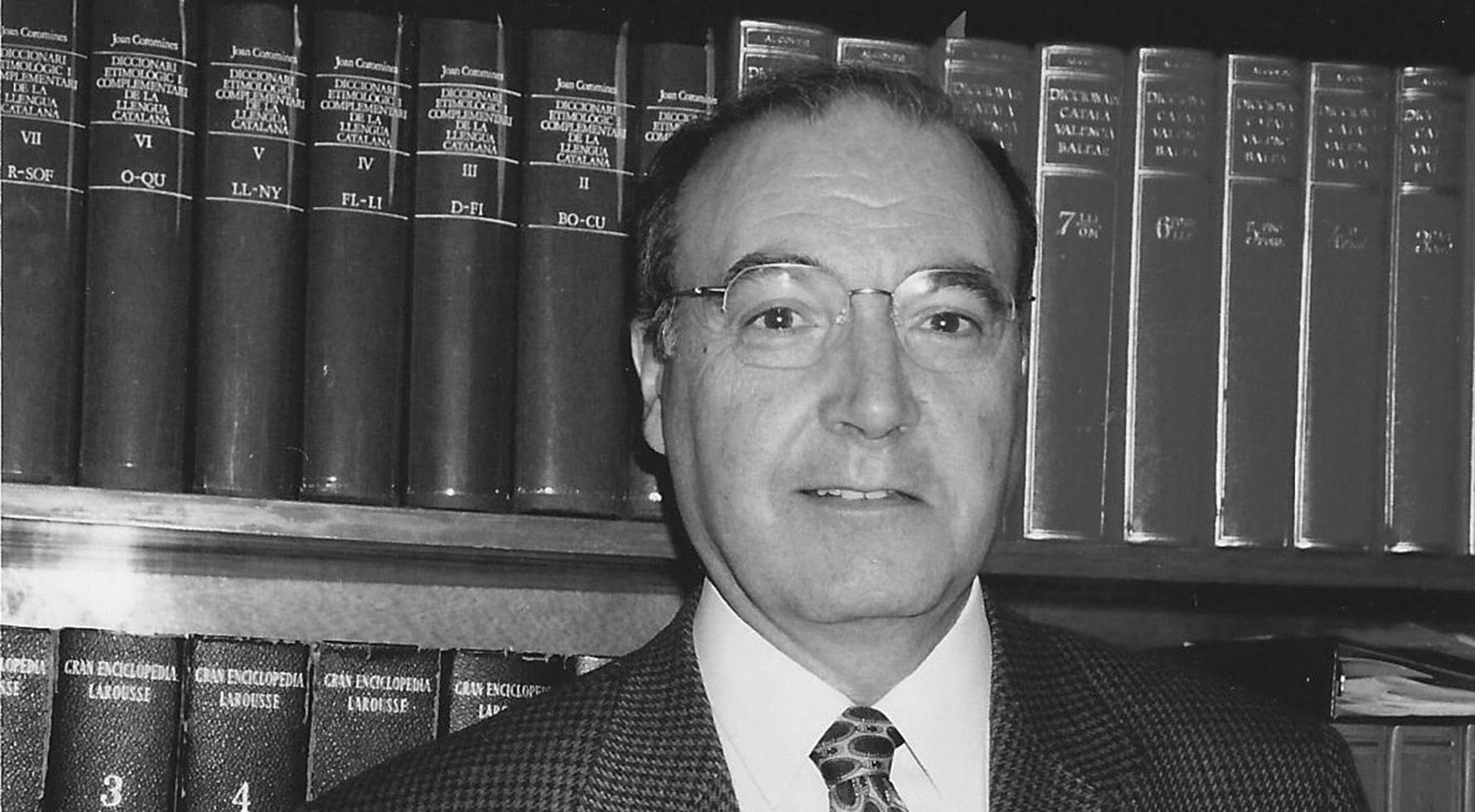 Joan Josep Cardona Ivars