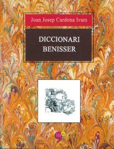 DICCIONARI BENISSER