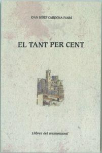 EL TANT PER CENT
